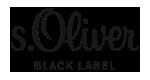 s-oliver-black-label-logo